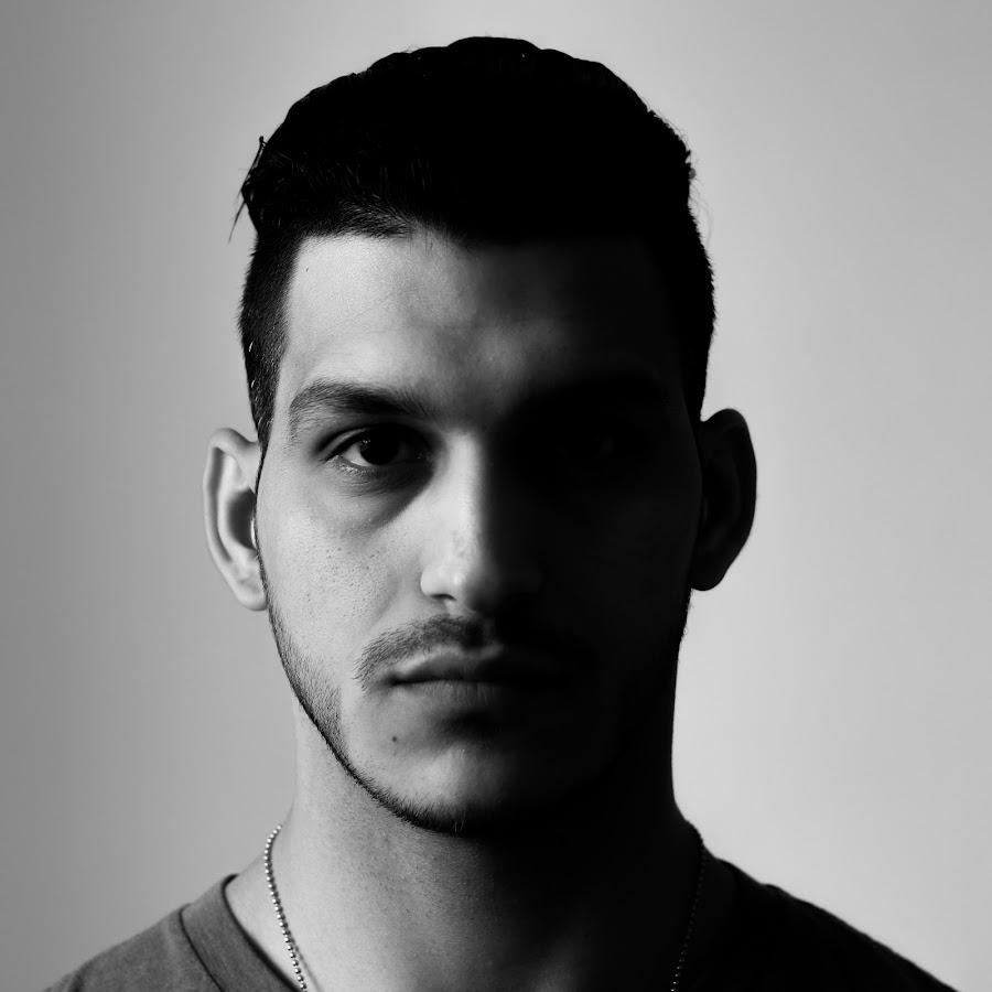 Farqad Al-Jubouri