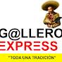 GALLERO EXPRESS