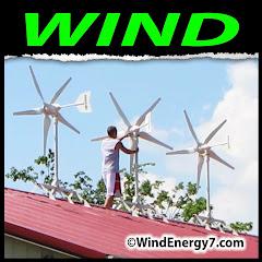 WindPowerKits
