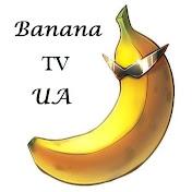 Banana TV-UA