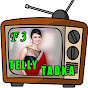F3 Telly Tadka -