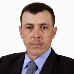 Mohamed Oubenalla