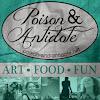Poison & Antidote