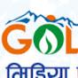GOL Media Nepal