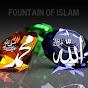 Spread The Islam on substuber.com