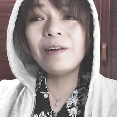 Kyoko. Official