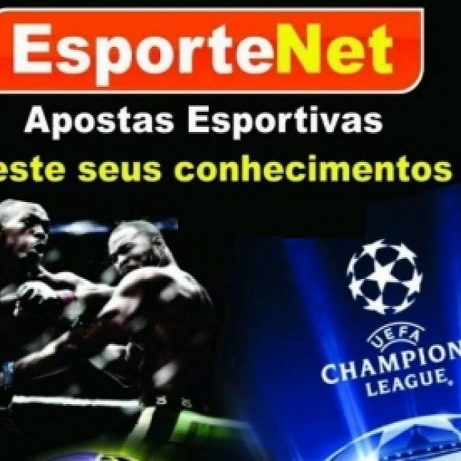 Bet esporte 7
