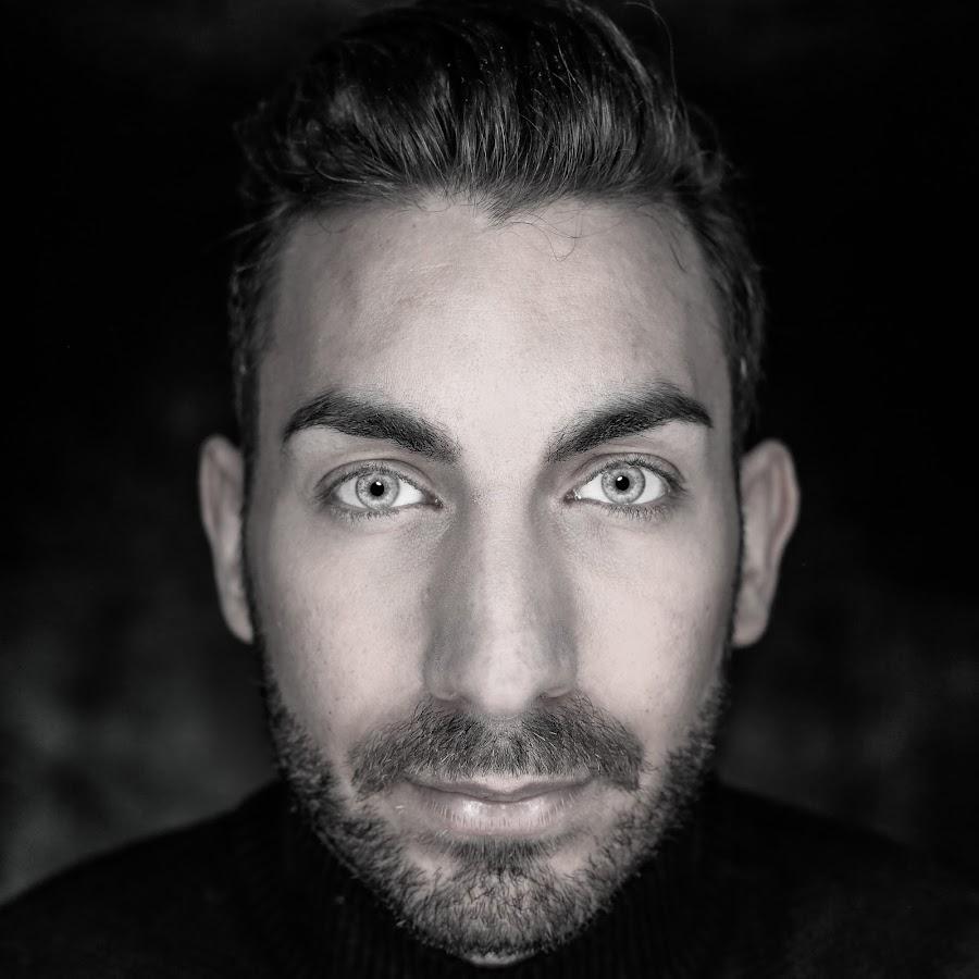 Oscar Karem