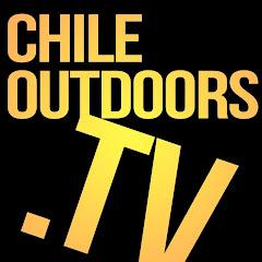 ChileOutdoorsTv