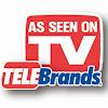 TeleBrandsInTheNews