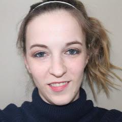 JustineJean