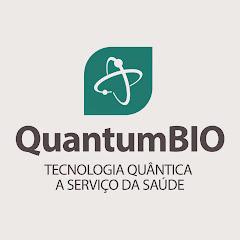 Quantum BIO