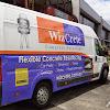 Wizcrete Concrete Solutions