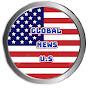 GLOBAL NEWS U.S
