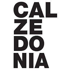 CalzedoniaOfficial