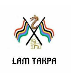 LAM TAKPA