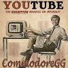CommodoreIG Gebruikersgroep