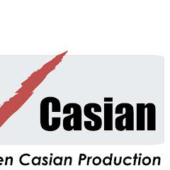 Allen Casian