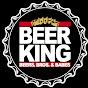 DaBeerKing BeerPornstar
