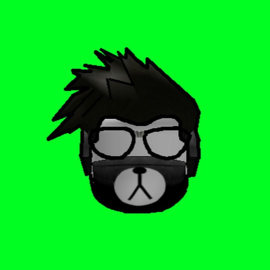 SquadHD - YouTube