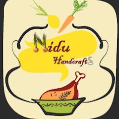 nidu handcrafts