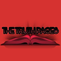 The Truth Pages