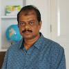 Raveendran Nilavalagan