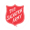 Salvation Army East
