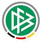DFB-Team (Die