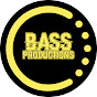Bass Productions
