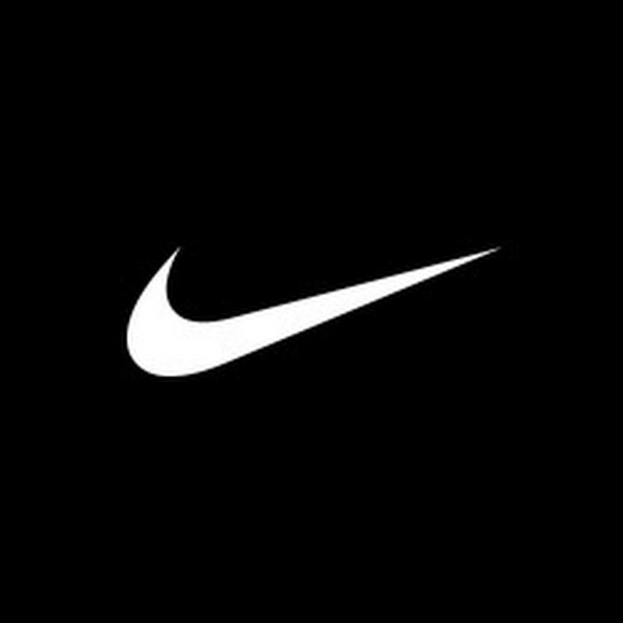 Nike Australia - YouTube 90a20c25f88