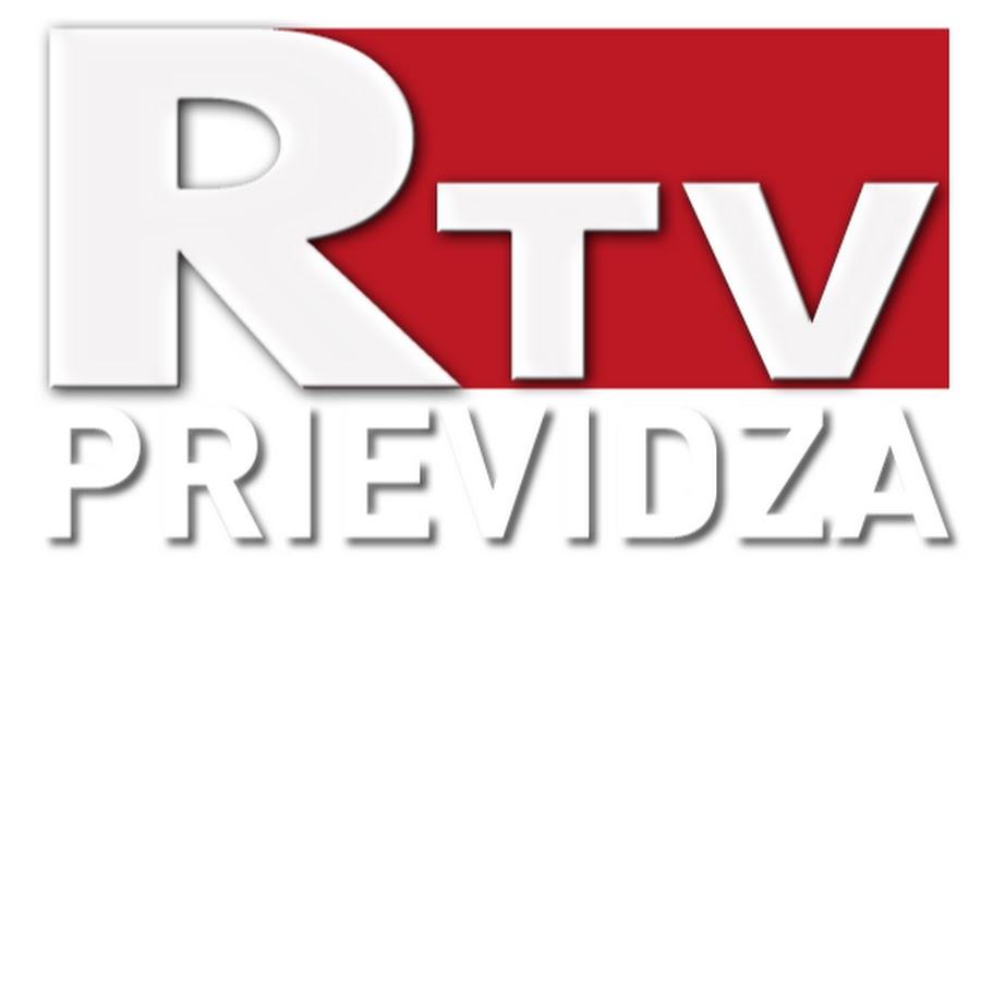 RTV Prievidza - YouTube eb052d03b03