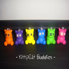KittyCatCreations