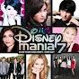 DisneyManiaMusic101