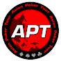 Asian Poker Tour's avatar