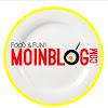 Moinblog