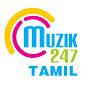Tamil Muzik247