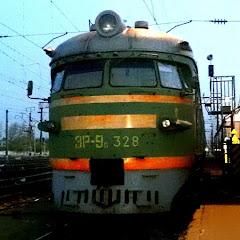 TrainzER2