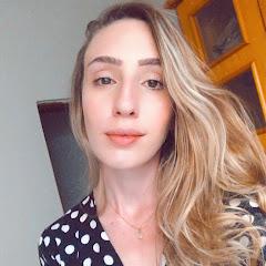 Ana Baronceli