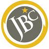 Jedbang / Jbc Yayıncılık