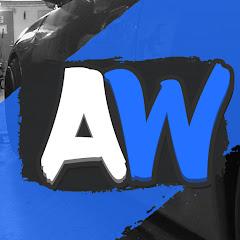 AticWelax