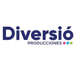 Diversió Producciones