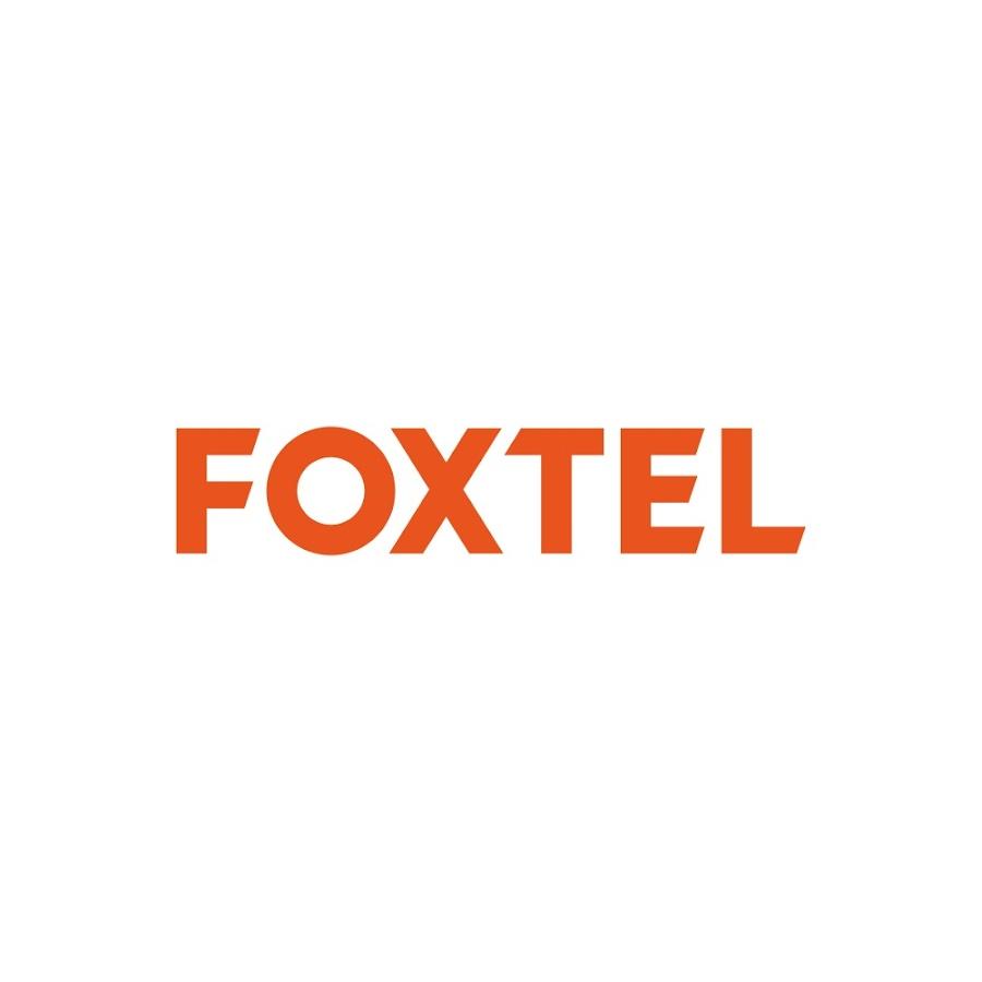 L Foxtel Foxtel - YouTube
