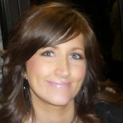 Heather Elissa