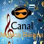 Canal Música Baiana