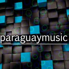 Paraguay Music Entertainment