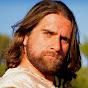 Fistof Jesus