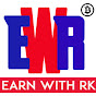 Earn With RK (earn-with-rk)