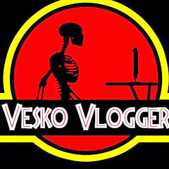 Vesko Vlogger
