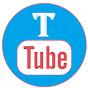 Ttube Telugu